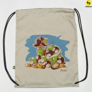 BODEGON BAG